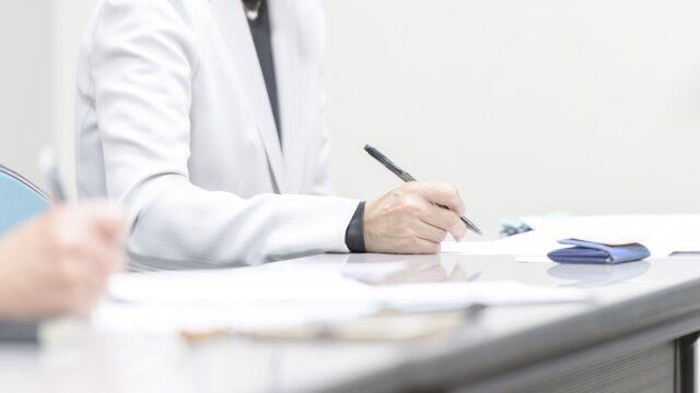 有機溶剤作業主任者の合格率は95%以上|試験に落ちる人の特徴とは